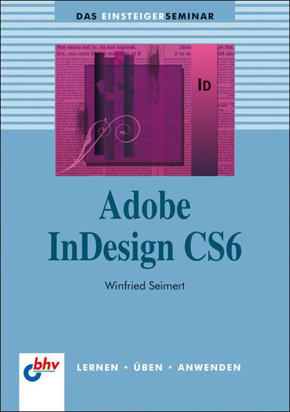 Epub Adobe InDesign CS6 Herunterladen