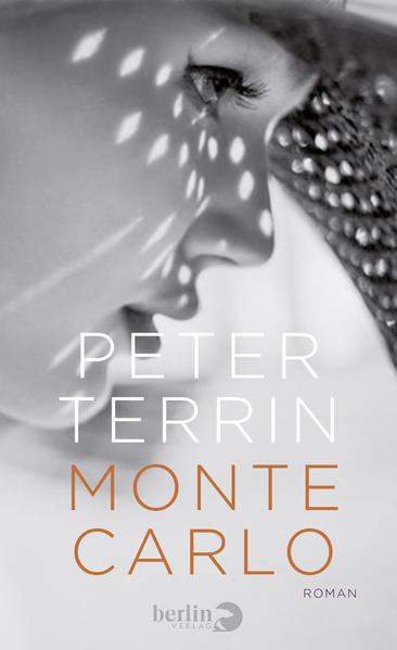 Monte Carlo - Coverbild