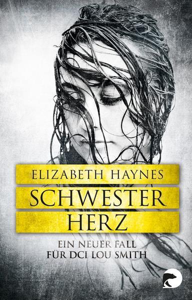 Schwesterherz - Coverbild