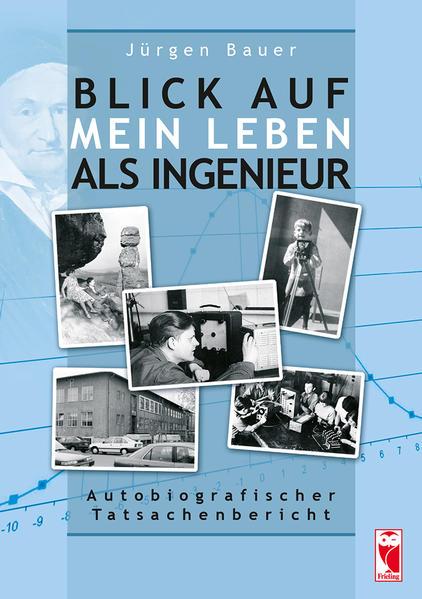 PDF Download Blick auf mein Leben als Ingenieur