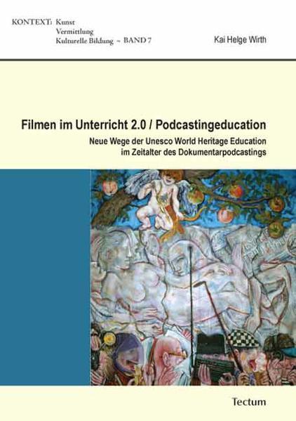Epub Free Filmen im Unterricht 2.0/Podcastingeducation Herunterladen