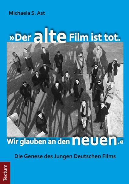 """""""Der alte Film ist tot. Wir glauben an den neuen."""" PDF Herunterladen"""