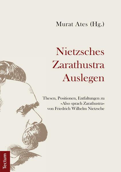 Epub Nietzsches Zarathustra Auslegen Herunterladen