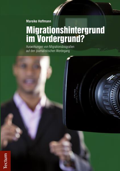 Migrationshintergrund im Vordergrund? Epub Herunterladen