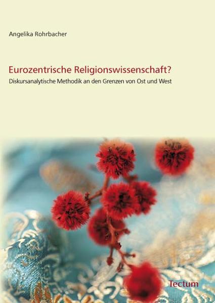 Kostenloser Download Eurozentrische Religionswissenschaft? Epub