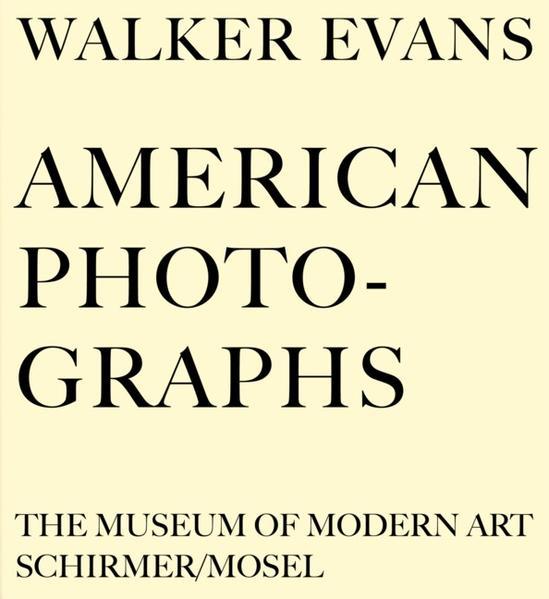 [Hörbuch] American Photographs - --AUTOR-- Deutsch Hörbücher