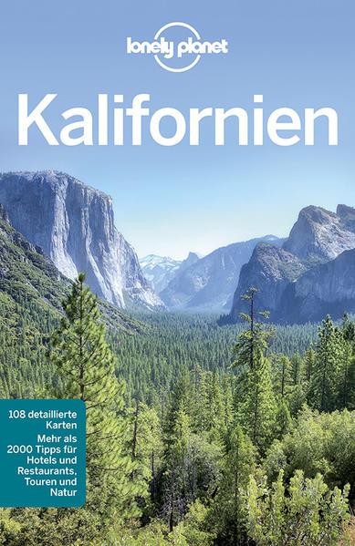 Lonely Planet Reiseführer Kalifornien Laden Sie Das Kostenlose PDF Herunter