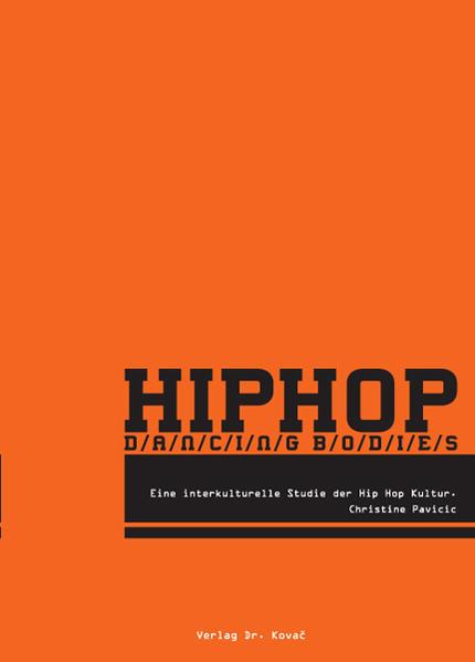 Herunterladen von E-Books zu Nook kostenlos «Hip Hop Dancing Bodies»
