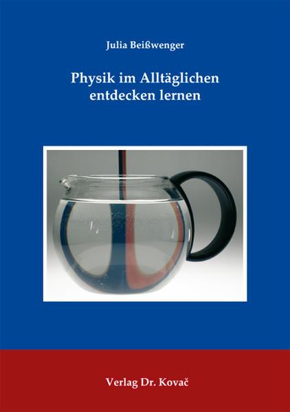 Physik im Alltäglichen entdecken lernen Epub Free Herunterladen