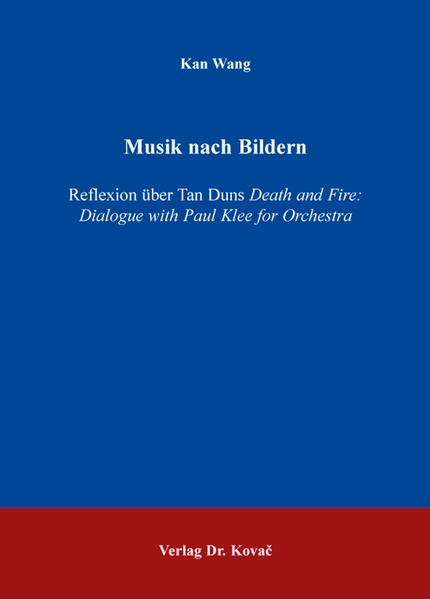 Ebooks Musik nach Bildern Epub Herunterladen