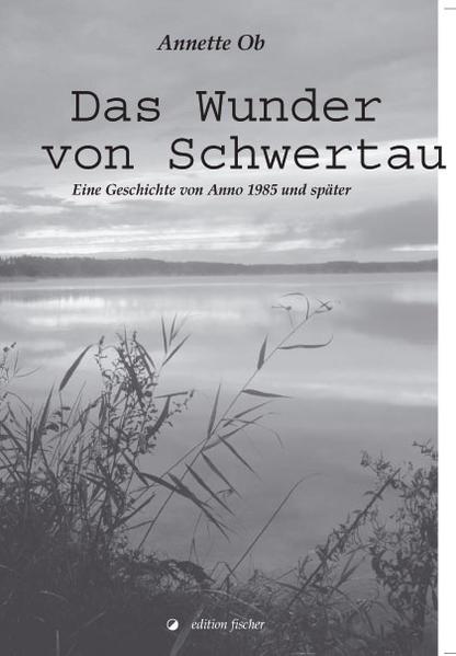 Ebooks Das Wunder von Schwertau PDF Herunterladen