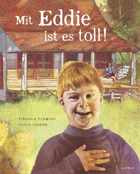 Ebooks Mit Eddie ist es toll! PDF Herunterladen