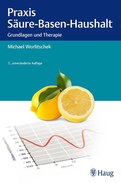 Praxis Säure-Basen-Haushalt PDF Download