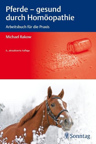 Pferde - gesund durch Homöopathie Epub Free Herunterladen