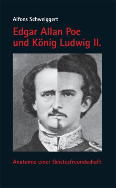 Download Edgar Allan Poe und König Ludwig II. PDF Kostenlos