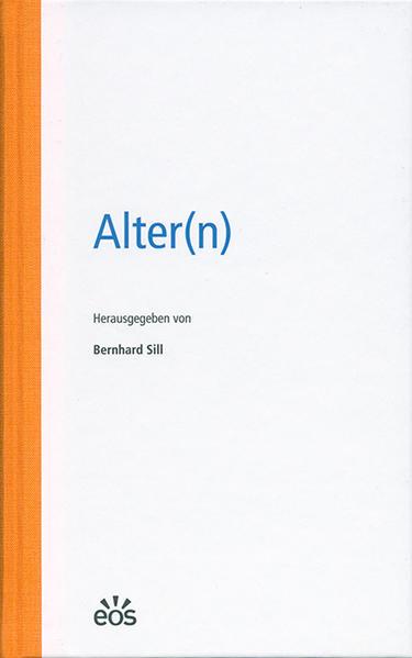 Alter(n) - Coverbild