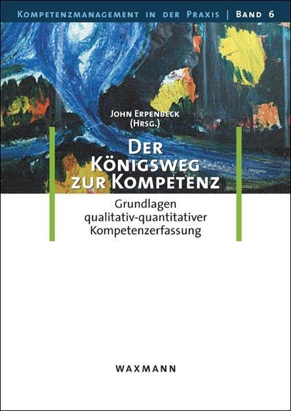 Der Königsweg zur Kompetenz PDF Herunterladen