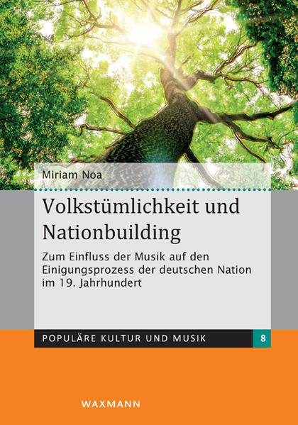 Download Volkstümlichkeit und Nationbuilding PDF Kostenlos