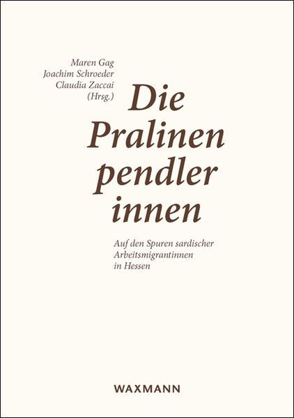 Ebooks Die Pralinenpendlerinnen PDF Herunterladen