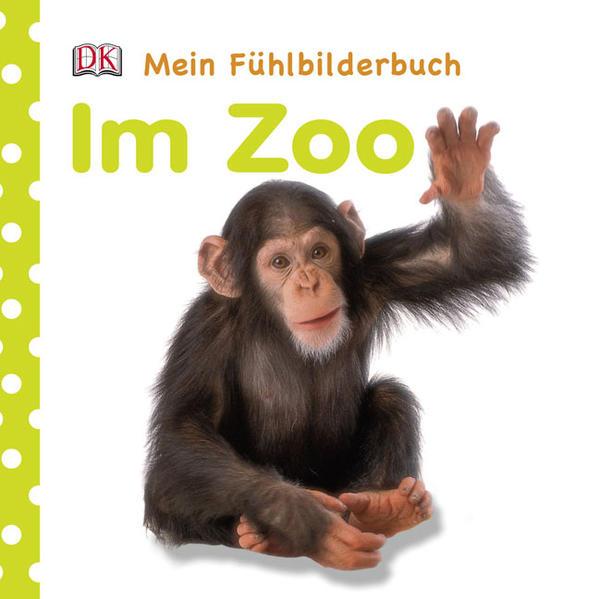Im Zoo - Coverbild