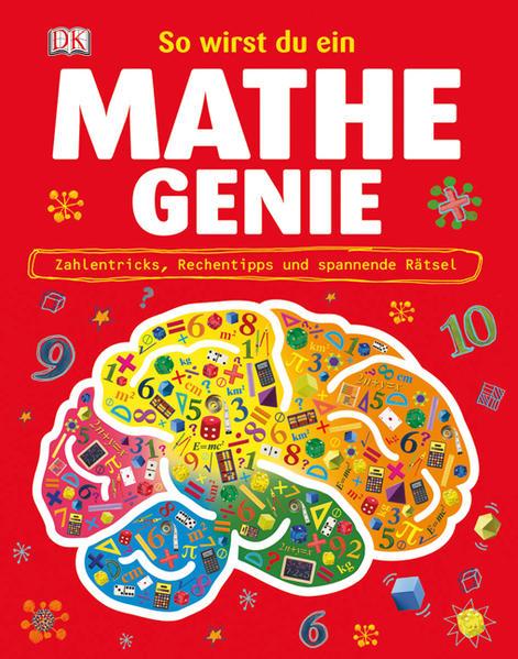 PDF Download So wirst du ein Mathe-Genie