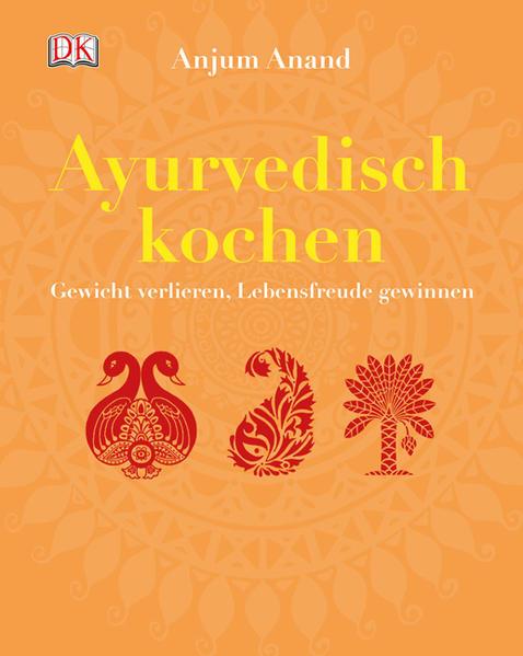 Ayurvedisch kochen Epub Kostenloser Download