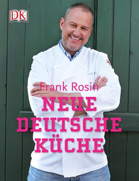 Epub Neue deutsche Küche Herunterladen