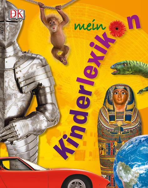 Epub Mein Kinderlexikon Herunterladen