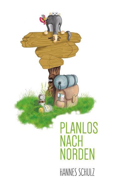 Download Planlos nach Norden PDF Kostenlos