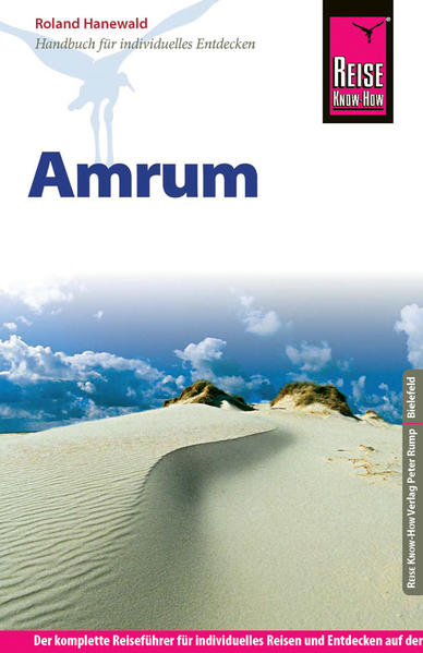 Reise Know-How Amrum Epub Herunterladen