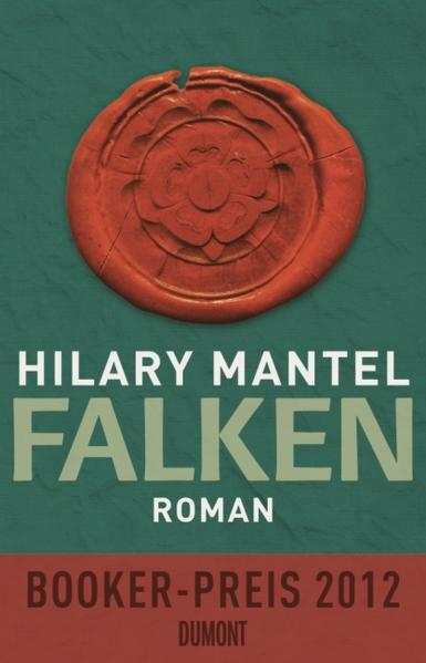 Falken - Coverbild