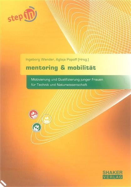 mentoring & mobilität - Coverbild