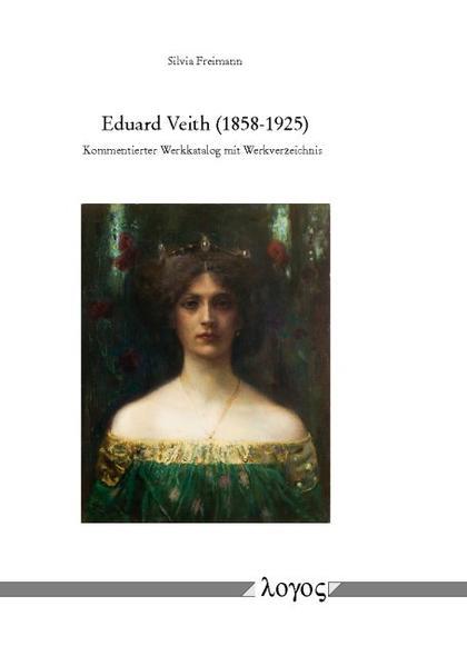 Eduard Veith