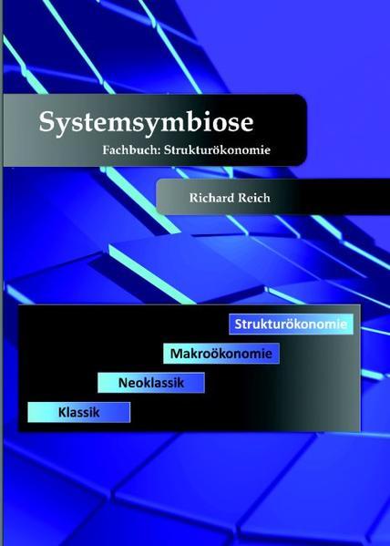 Systemsymbiose - Coverbild