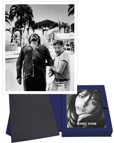 Profiles, Collector's Edition - Coverbild