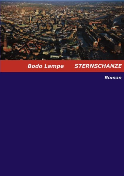 Sternschanze - Coverbild