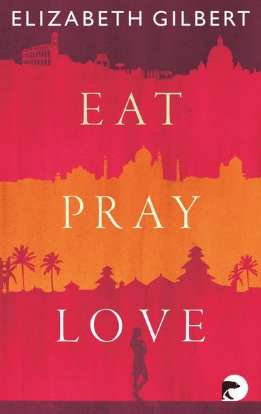 Eat, Pray, Love auf Deutsch - Kostenlose Hörbücher zum Herunterladen von CDs