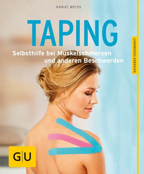 Taping - Coverbild