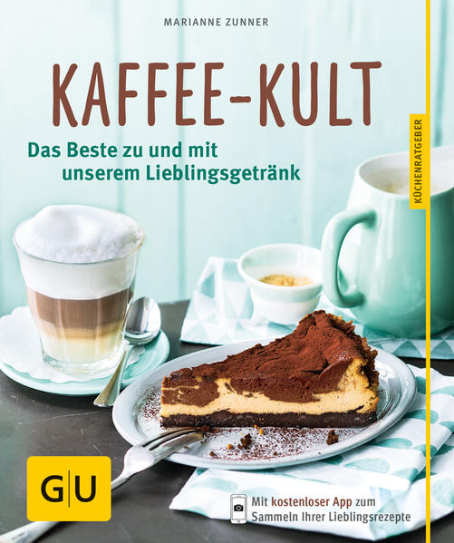 Download Kaffee-Kult Epub Kostenlos