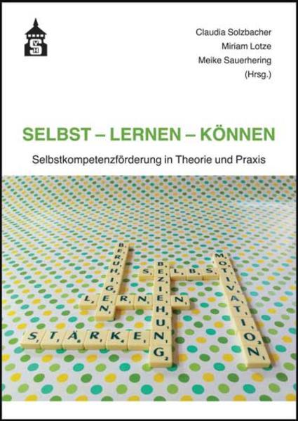 Kostenloser Download Selbst - Lernen - Können PDF