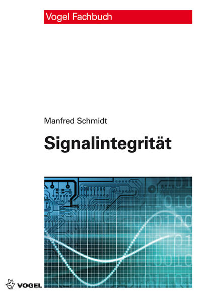 Signalintegrität - Coverbild