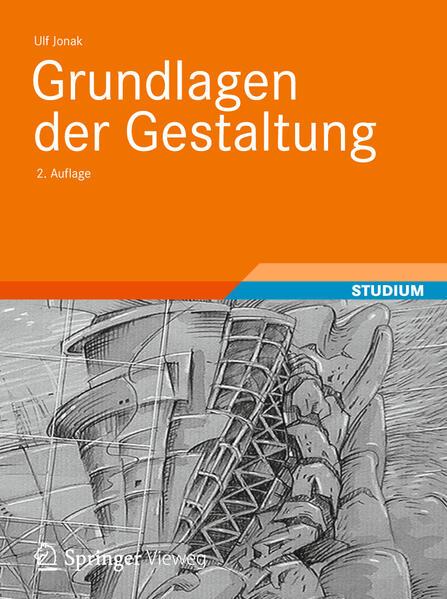 Kostenloses Epub-Buch Grundlagen der Gestaltung