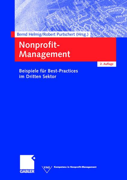 Nonprofit-Management Jetzt Epub Herunterladen