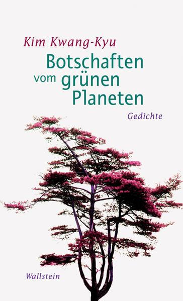 Epub Botschaften vom grünen Planeten Herunterladen