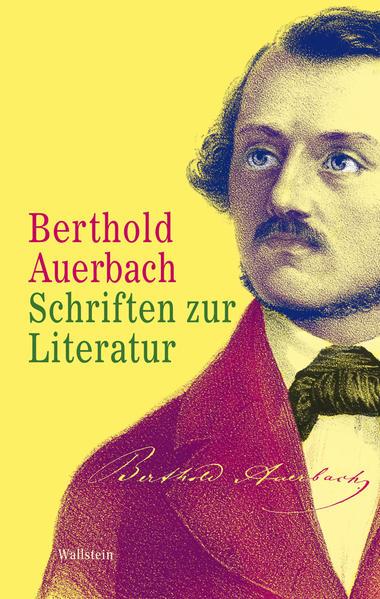 Schriften zur Literatur - Coverbild