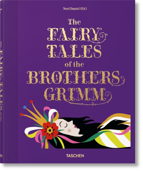 Amazon Book Download Tabelle Die Märchen Der Brüder Grimm