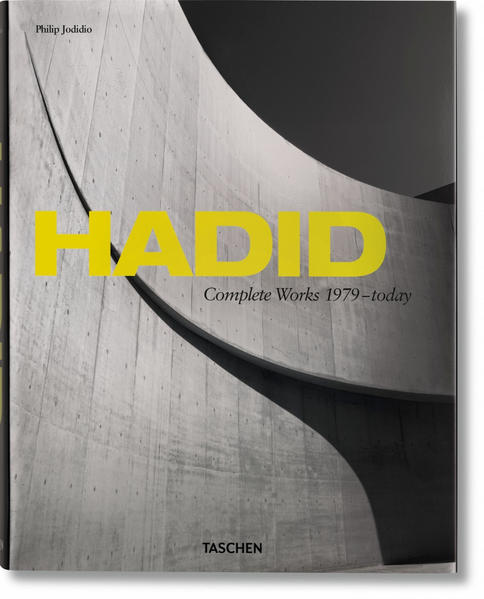 Hadid. Complete Works 1979-2013 Epub Kostenloser Download