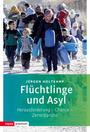 Fl�chtlinge und Asyl