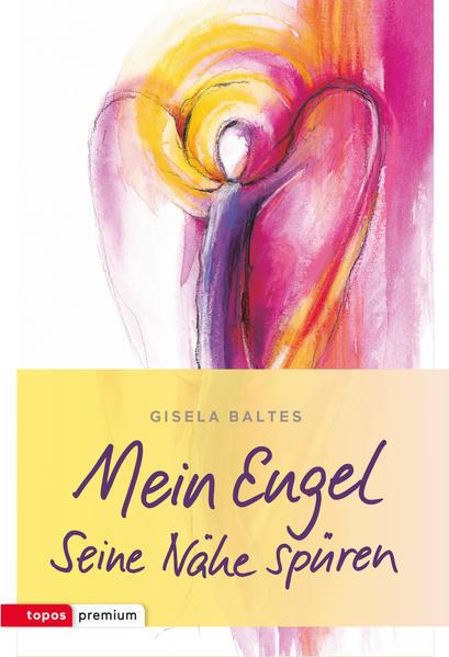 Mein Engel - Coverbild