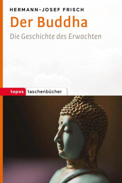 Der Buddha - Coverbild